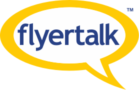 Ssr Special Service Request Codes Flyertalk Forums Frugal Travel Frequent Flyers Travel