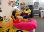 The Unspoken Rules of the Dorm