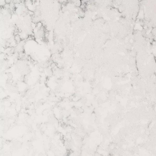Silestone Helix Silestone Quartz Countertops Countertops