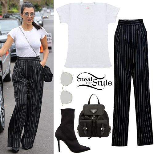 Steal Her Style Celebrity Fashion Identified Page 10