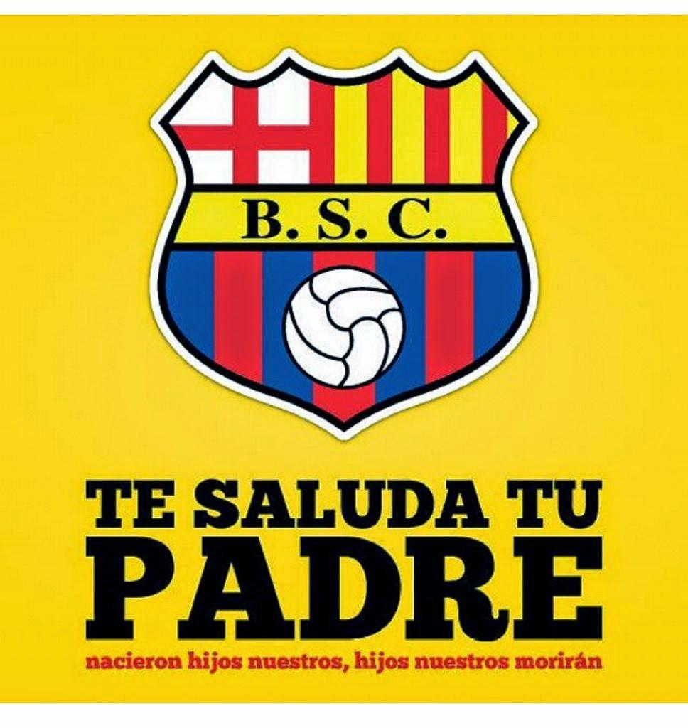 TU PAPÁ Escudo Del Barcelona 65b0078c1b7