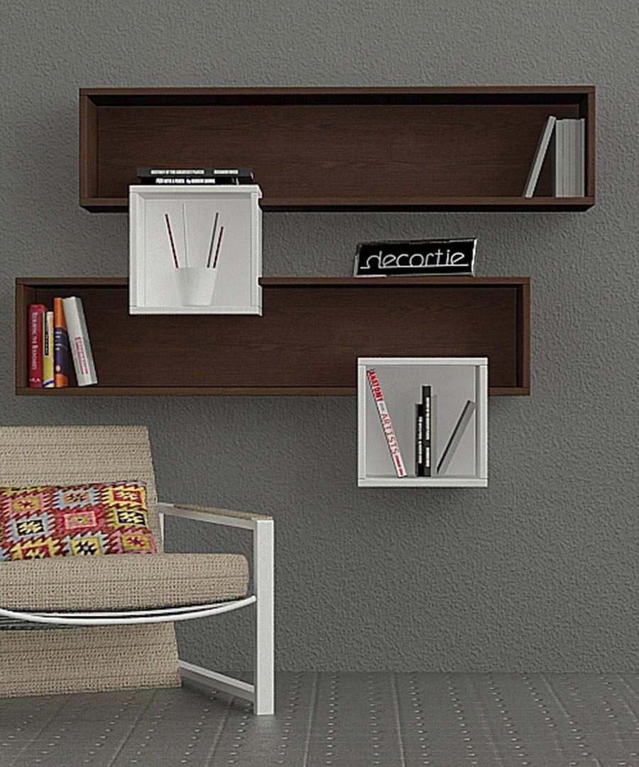 Decortie Salad Bookcase Designer Homeware Sale Shelves Secret Sales Living Room
