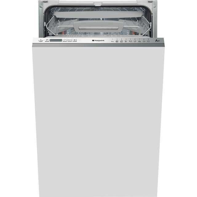 Bosch SMV69M01GB Serie 6 60cm Fully Integrated Builtin