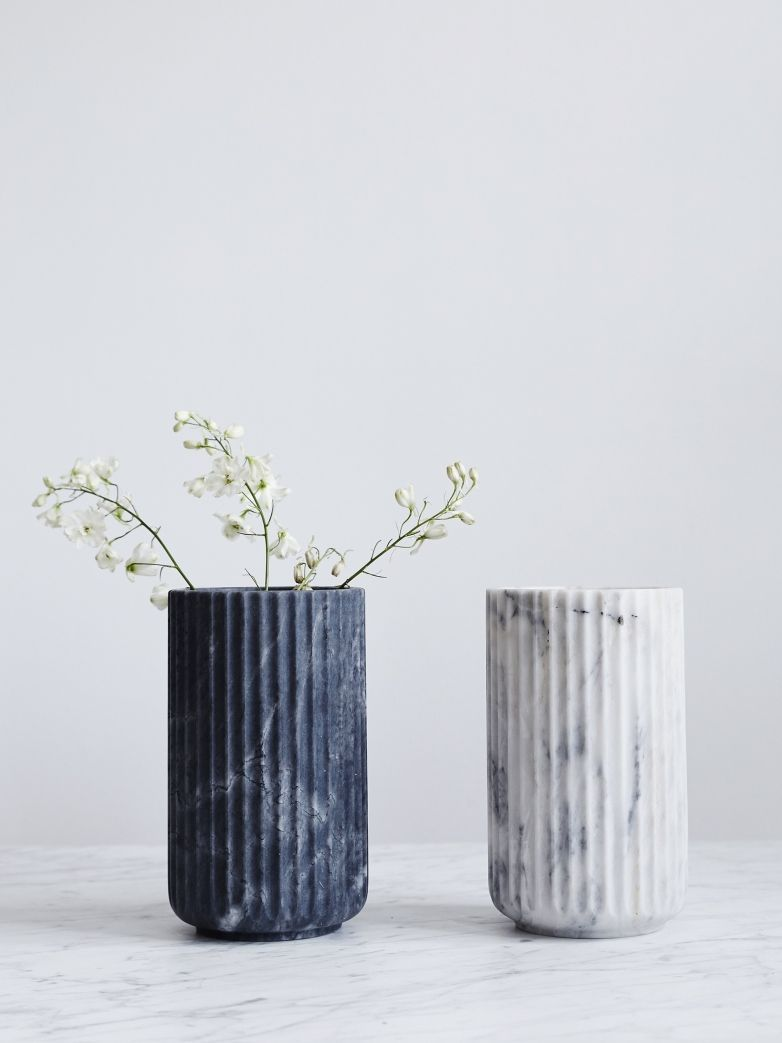 Marvelous Unique Ideas Galvanized Floor Vases Black Vases Clay
