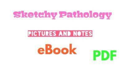 Ebook op ghai