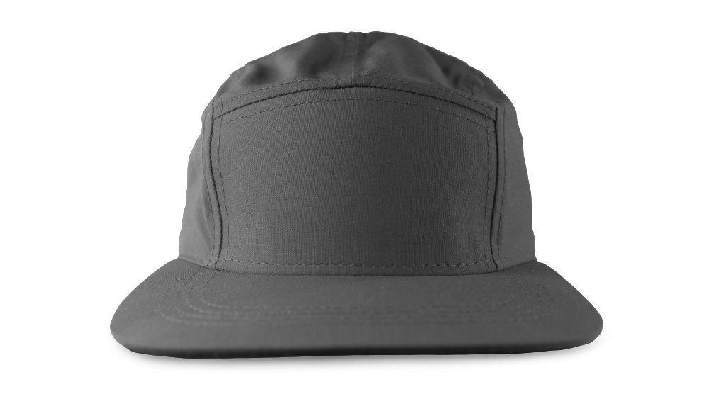 50 Free Downloadable Hat Mockup Clothing Mockup Mockup Logo Design Art
