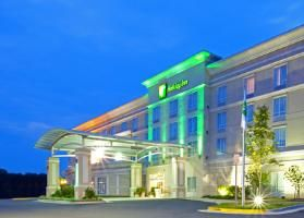 Hotel Holiday Inn Dumfries Quantico Center Dumfries Usa For Exciting Last Minute Deals Checkout Tbeds Visit Www Tbeds Com Now Hotel Dumfries