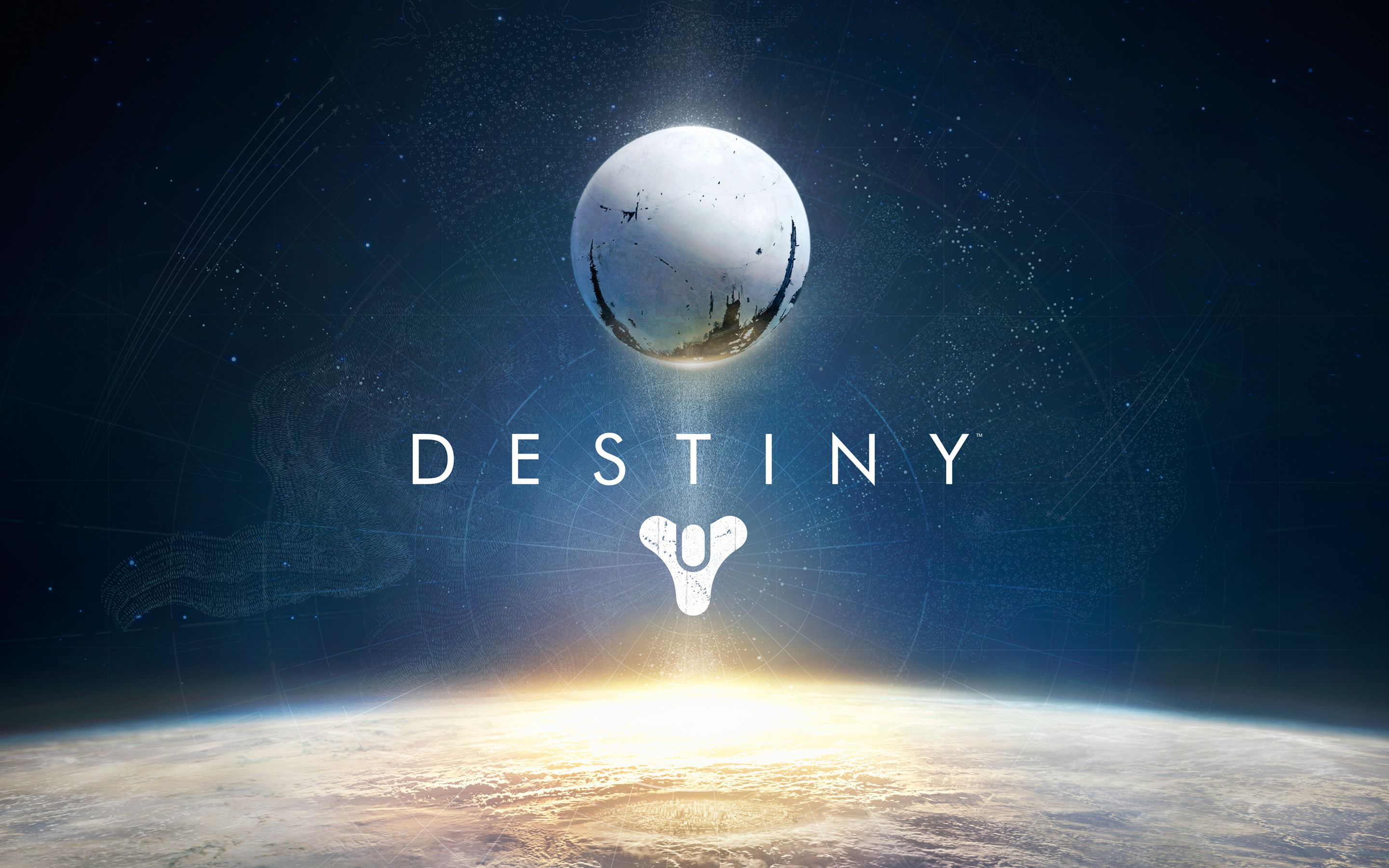 Top #Destiny Facts That You Should Definitely Be Aware Of Read More: