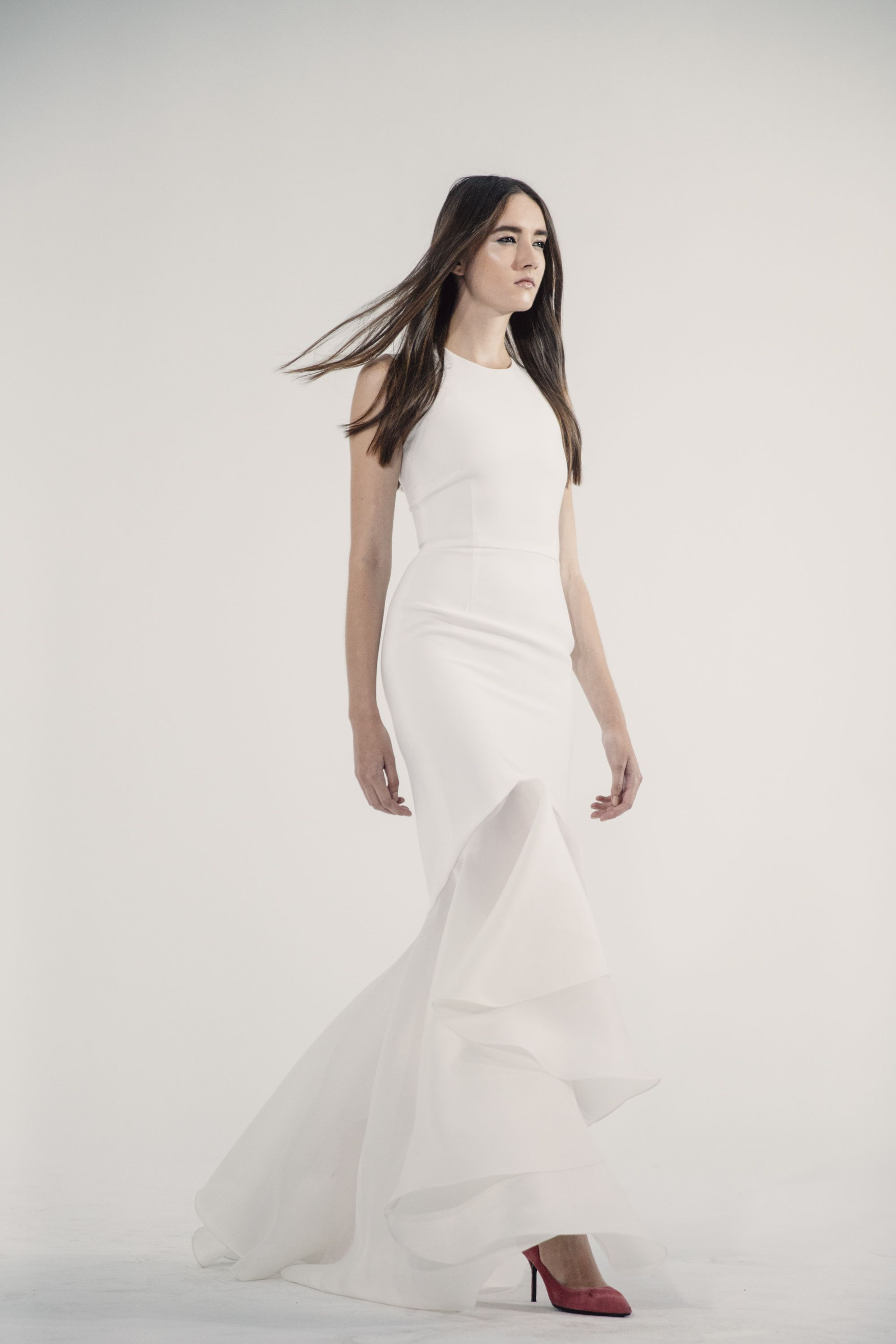 Duncan by Houghton NYC available at The Bridal Atelier Melbourne ...