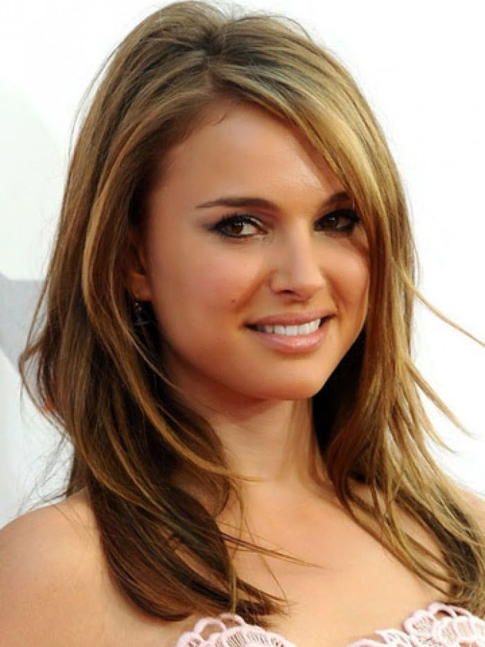 Hairstyles Ideas For You Medium Length Haircuts Flexible And All