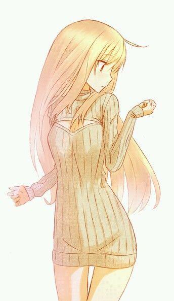 Photo of süß, Anime und Anime Mädchen