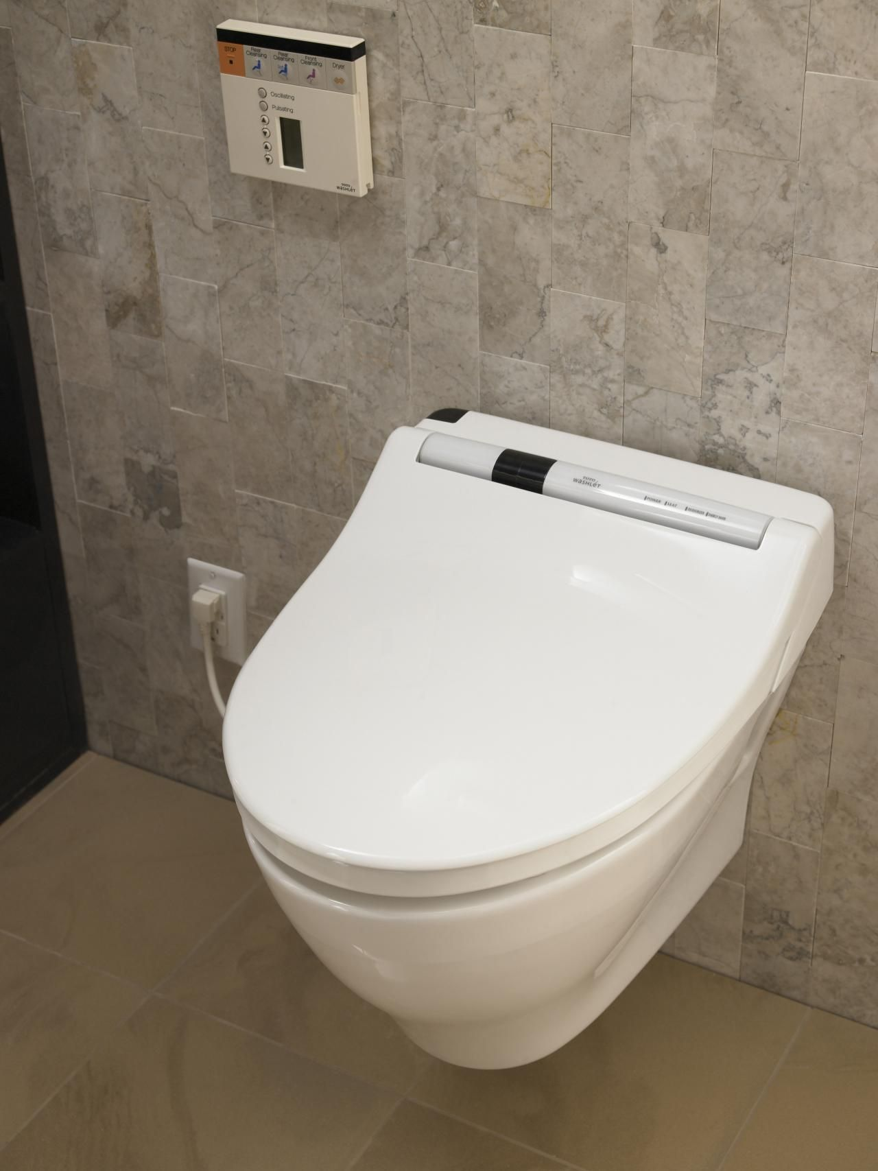 Choose The Right Toilet For Your Bathroom With Images Toto Toilet Bathroom Toilets Luxury Hotel Bathroom