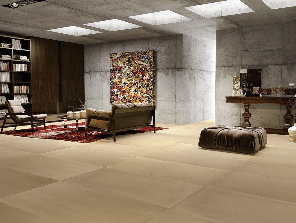Fap ceramiche: piastrelle bagno per pavimenti e rivestimenti fap