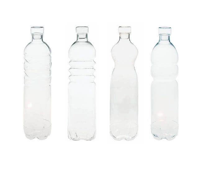Reusable glass water bottles from seletti couple this with one of reusable glass water bottles from seletti couple this with one of our caps and have gumiabroncs Images