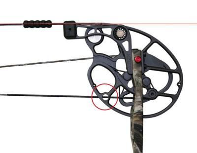 Tuning A Bow Start To Finish | Bowhunting | Archery hunting