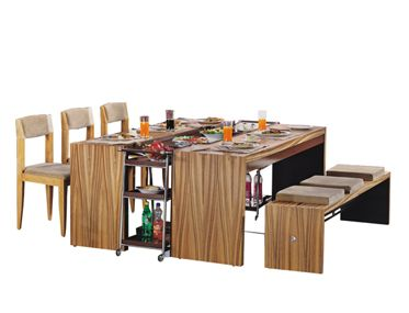 Dining Table Urban Set Buy Home Furniture Home Furniture Online Office Furniture Modern