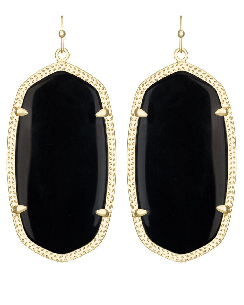 Have been dying for these Kendra could wear them all they are my fave…