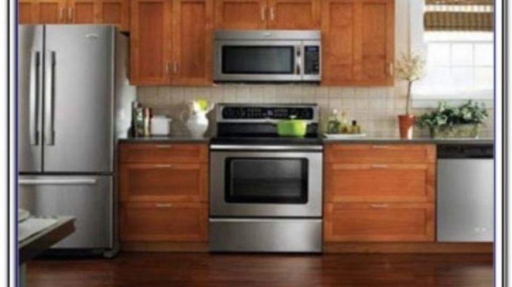Creative Kenmore Kitchen Appliance Packages   Kitchen   Pinterest ...