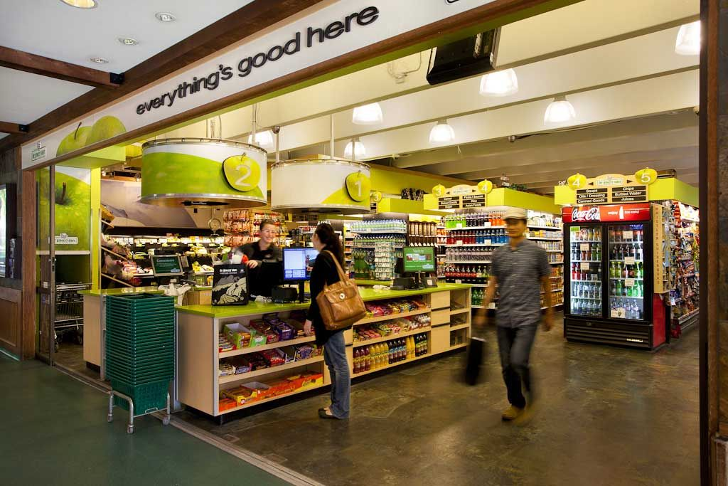 Pin by whistler grocery on our store grocery store