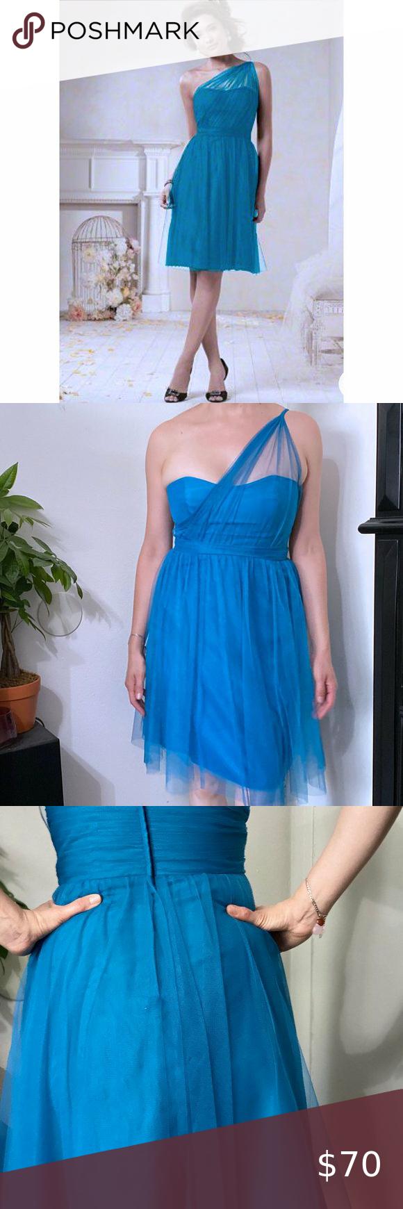 17+ Bermuda blue bridesmaid dresses ideas in 2021