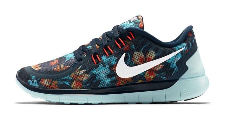 a2577c0f382a2 Nike Free 5 0 Photosynth Sz MNS 11 5 724516 401 Retail  110 00 ...