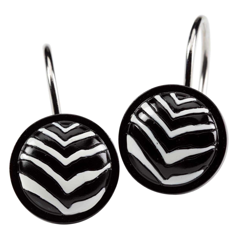 Pin On Zebra