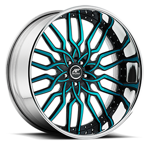 Pincer | Rims | Forged wheels, Rims for cars, Alloy wheel