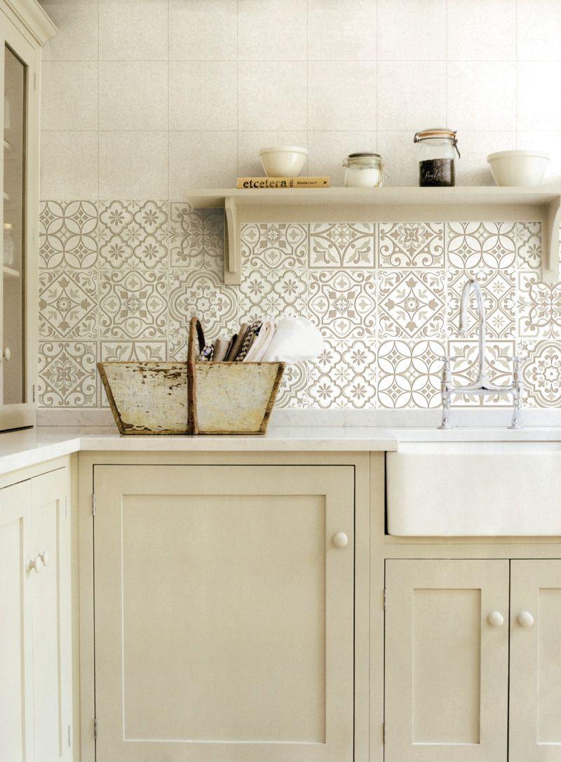 Academy tiles richmond melbourne artarmon sydney mosaic