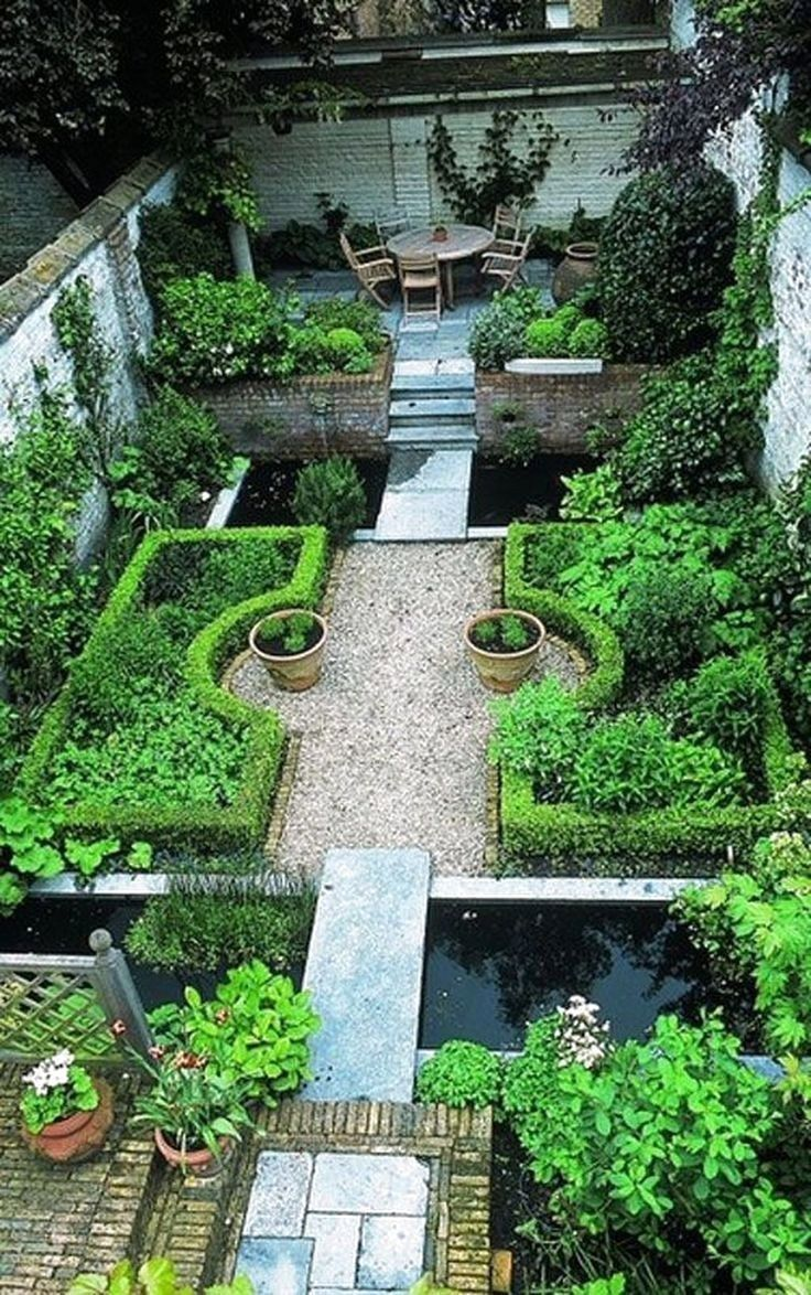55 Beautiful Backyard Landscaping Along Fence Decoration Ideas is part of Small garden design, Landscaping along fence, Backyard garden design, Beautiful backyards, Dream garden, Beautiful gardens - The secret to creating a beautiful garden behind is taking into account your DIY experience and thinking about sorting someone reliable if it arises outside of your expertise  If you …