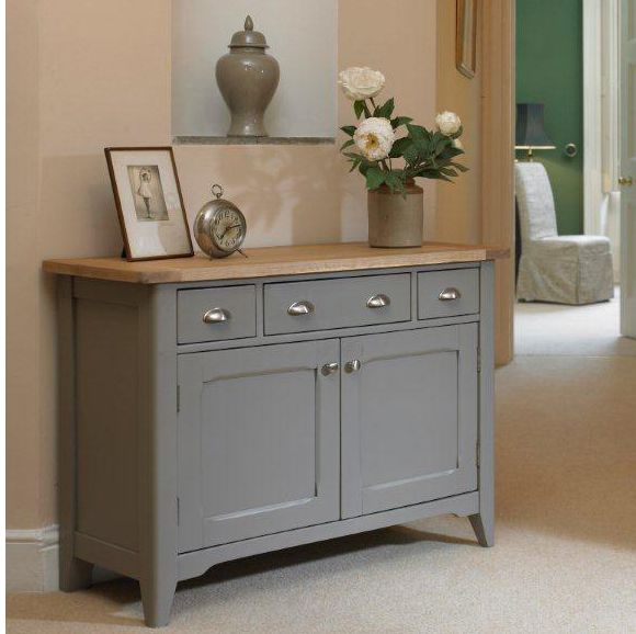 You Can Keep Up To Date With All Of Our Furniture At Http Www Johndickandson Co Uk Relooker Meuble Relooking De Mobilier Relooking Meuble
