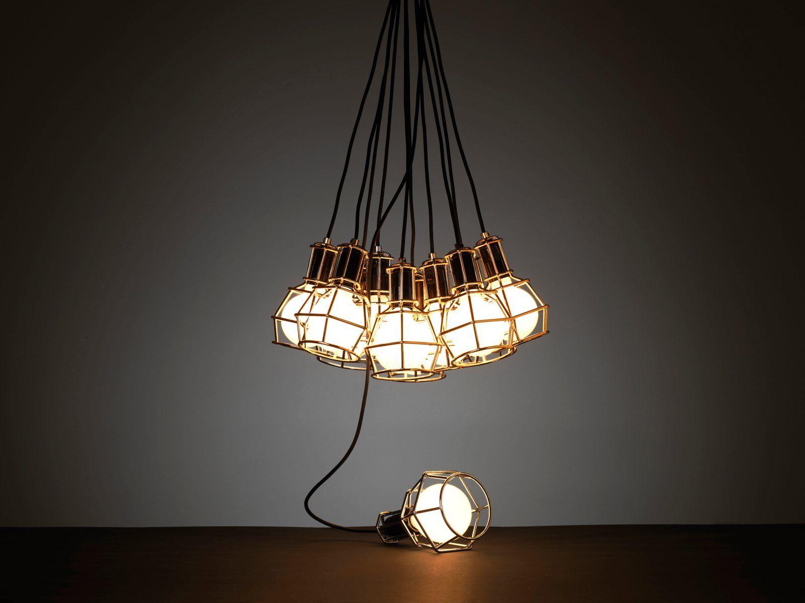 design-house-stockholm-work-lamp | lights | pinterest | stockholm