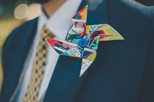 imagen mesas dulce superheroes bodas - Buscar con Google