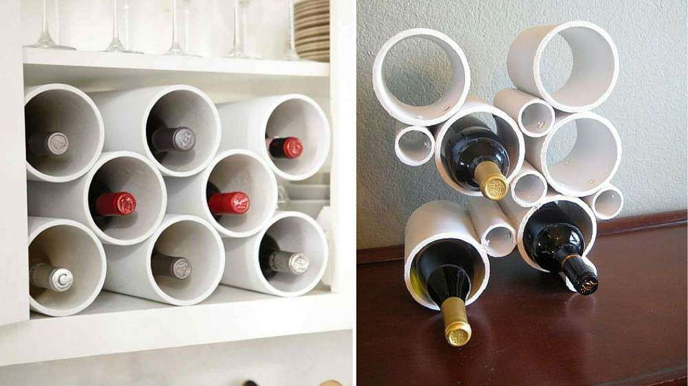 les 25 meilleures id es de la cat gorie range bouteille cuisine sur pinterest range bouteille. Black Bedroom Furniture Sets. Home Design Ideas