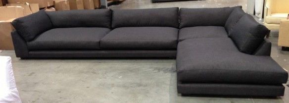 Sofa U Love Custom Made In Usa Furniture Sectionals Sectionals