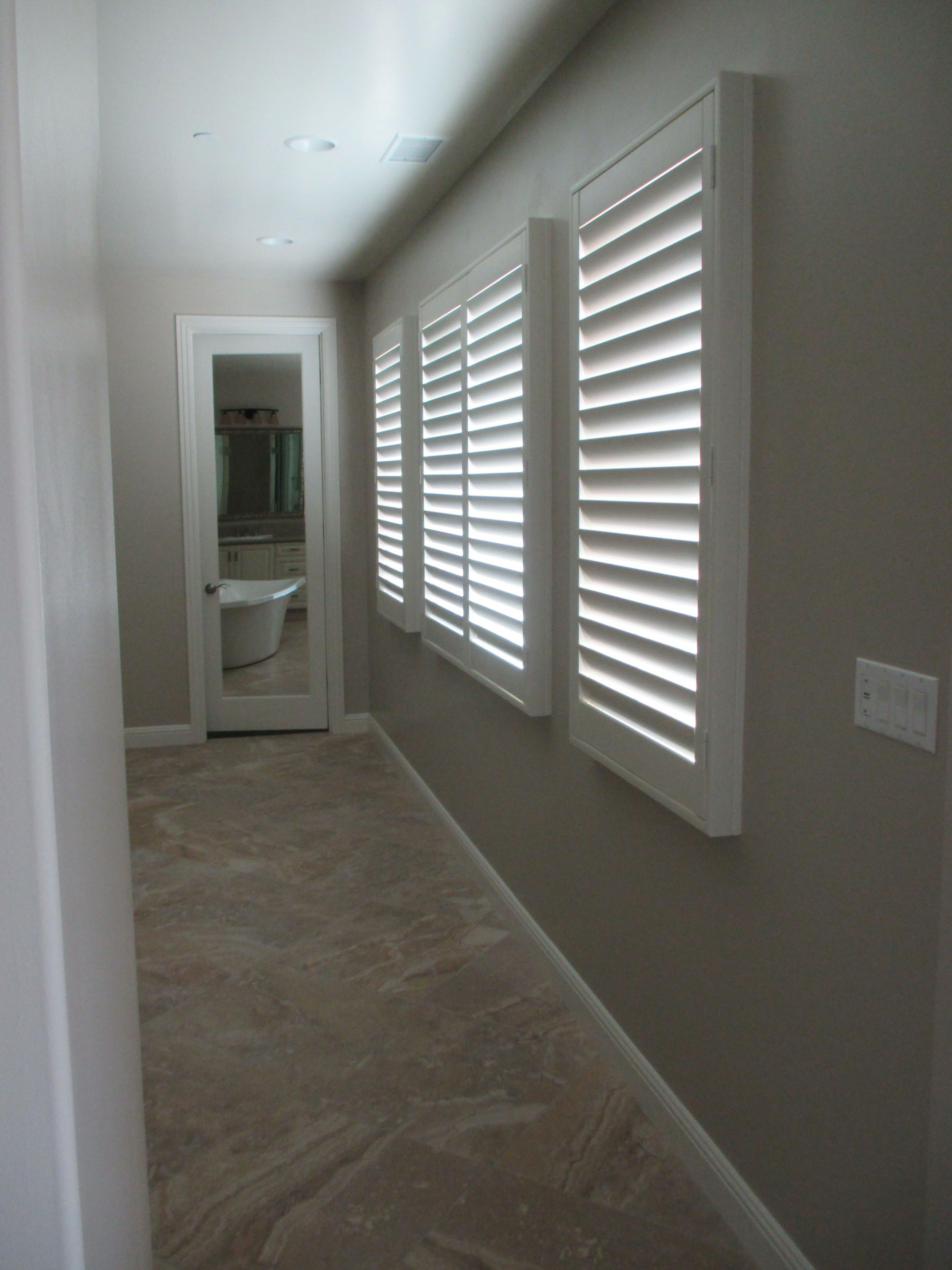 Cheap Interior Designer In Karachi Interiorforbusiness Product Id 3764098498 Interiormolding Interior French Doors Interior Interior Window Shutters