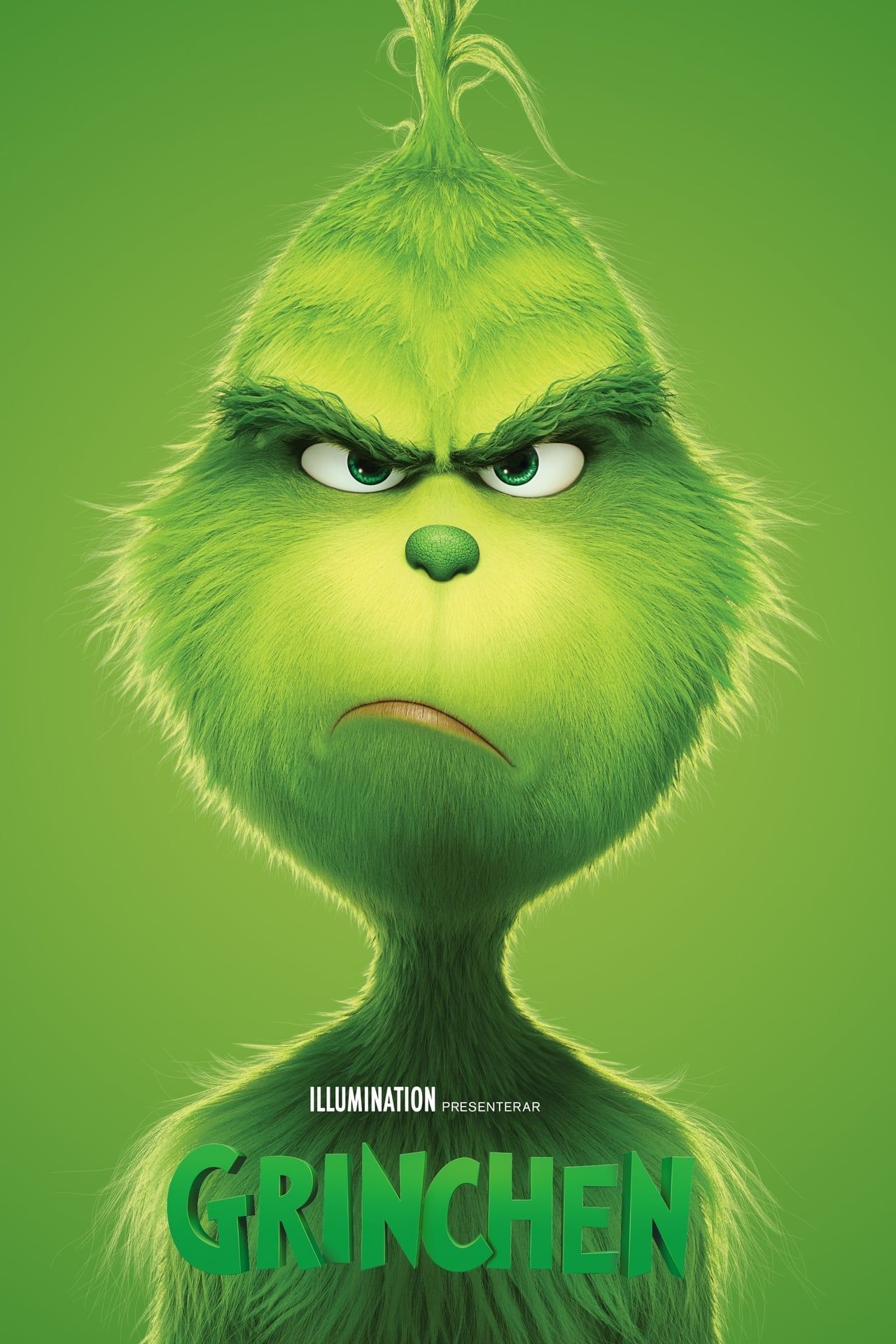 Le Grinch 2018 Streaming : grinch, streaming, REGARDER))~The, Grinch, [2018], STREAMING, GRATUIT, FILM'COMPLET, Français, Grinch,, Films, Complets,