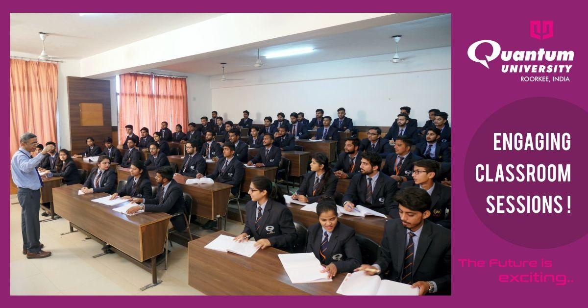Top engineering colleges in uttarakhand in 2020