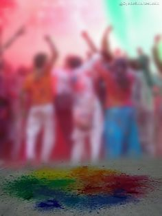 This is HD #Holi #CB #Background, CB #editing Background, PicsArt