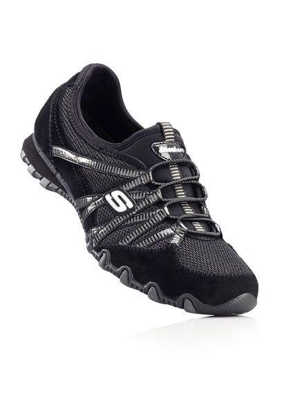 Buty Sportowe Czarny 37 946769 Bonprix 5850474669 Oficjalne Archiwum Allegro Skechers Sketchers Sneakers Sneakers