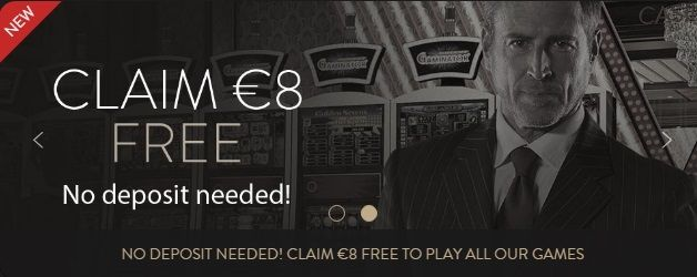 Ovo Casino No Deposit