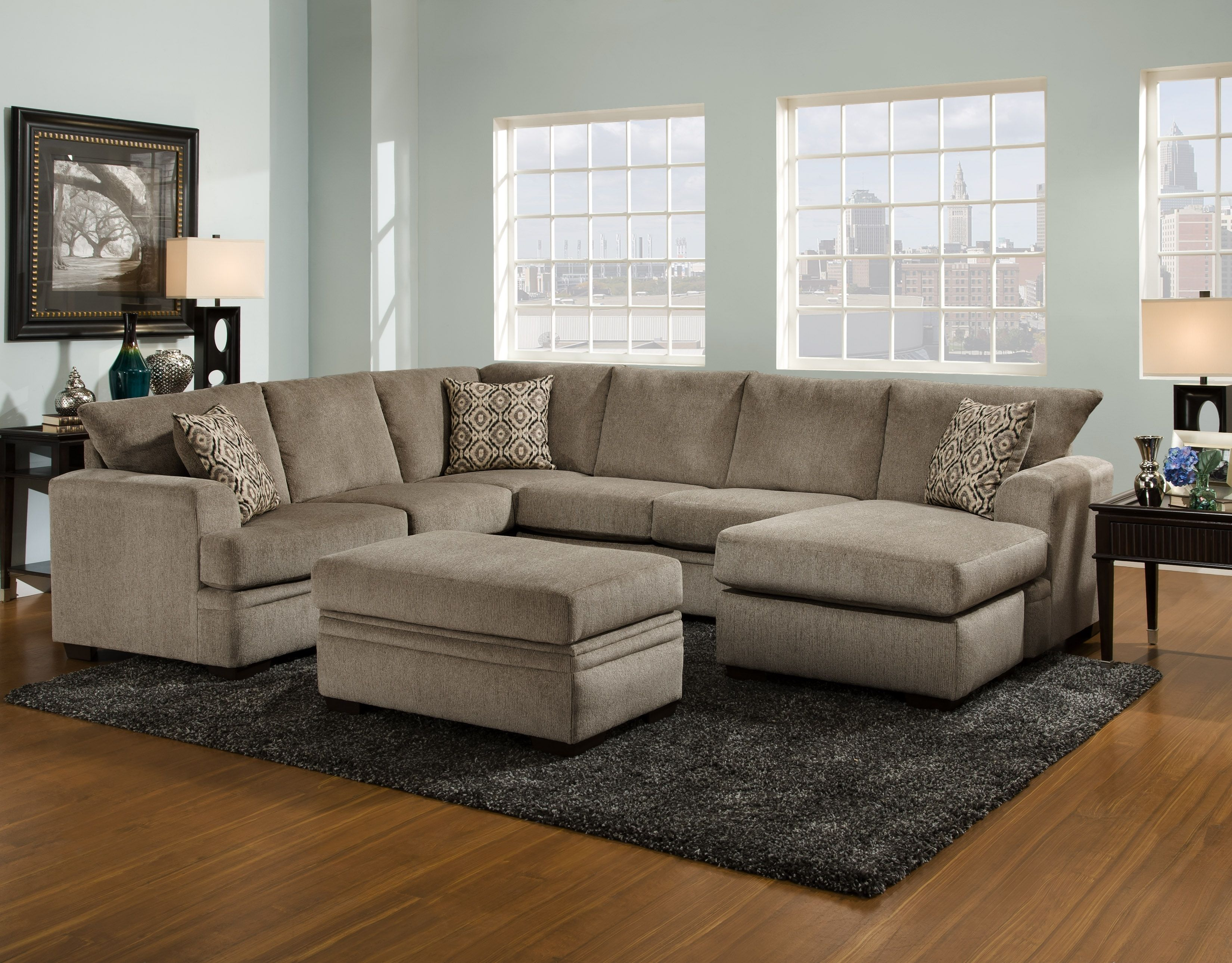 8 Ideas of Janesville Wi Sectional Sofas  Sofa Ideas  Chelsea