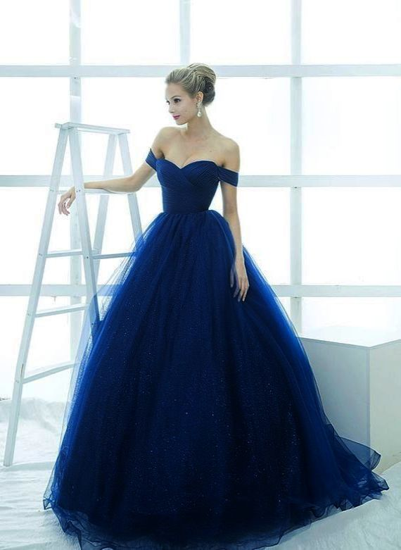 Excellent Formal Dresses For Juniors Long D Dresses