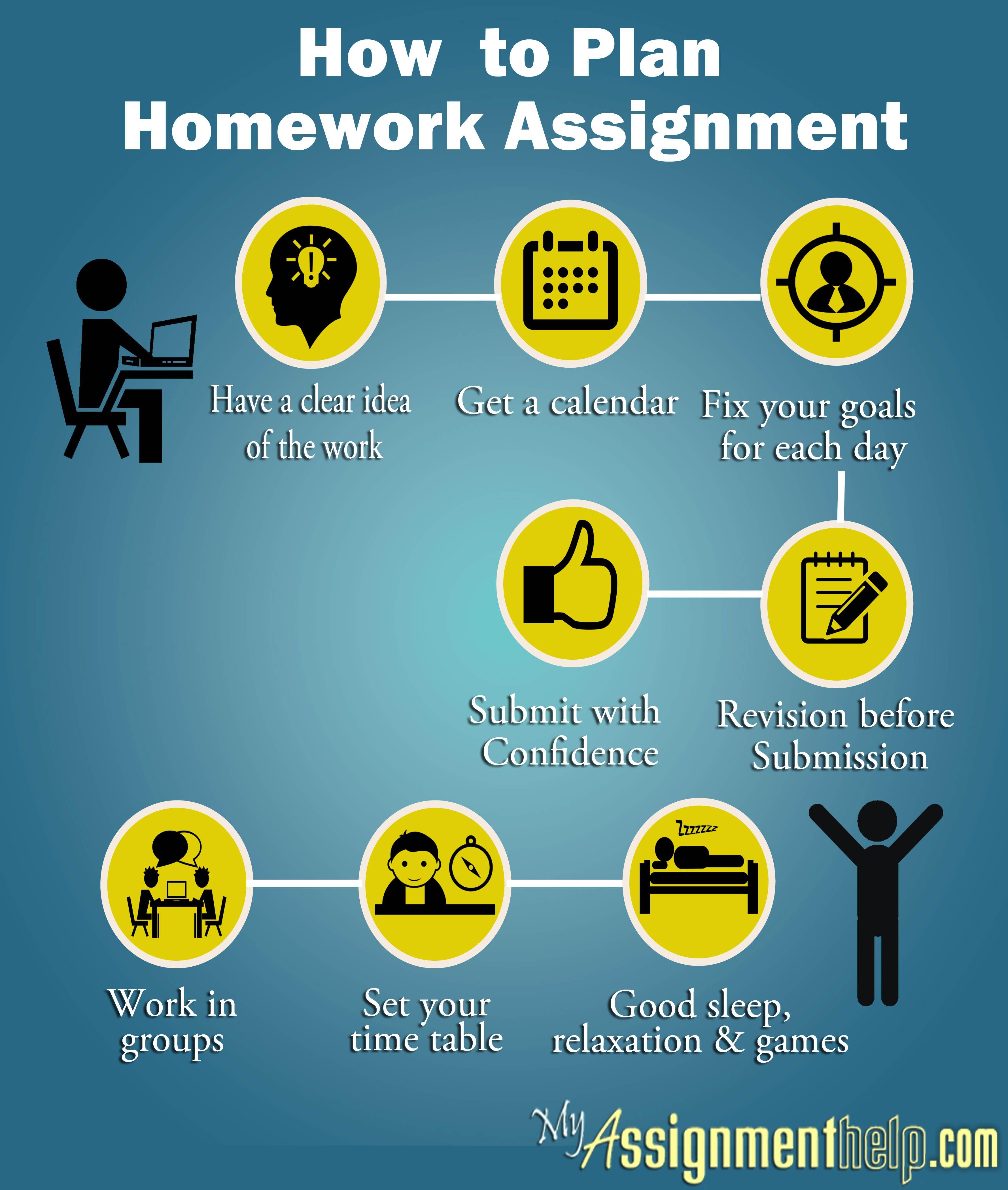 Homework   Wikipedia