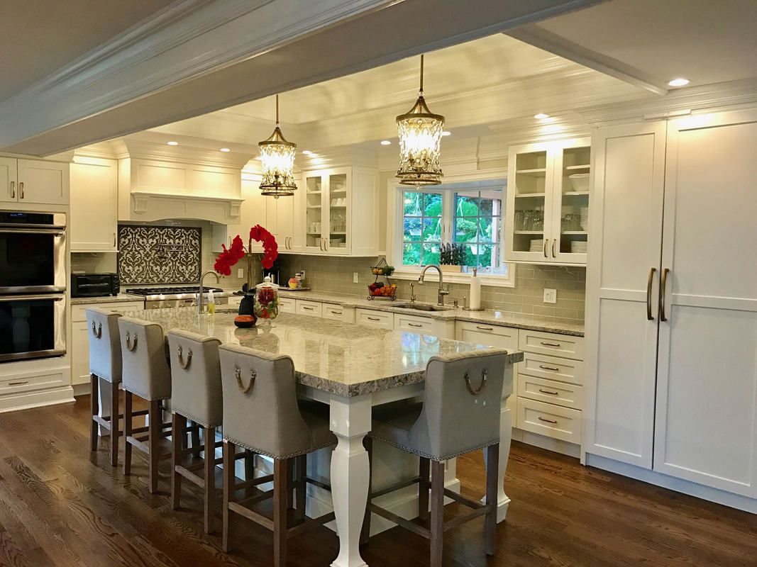Lakeville Kitchen and Bath, The Largest Long Island Kitchen ...