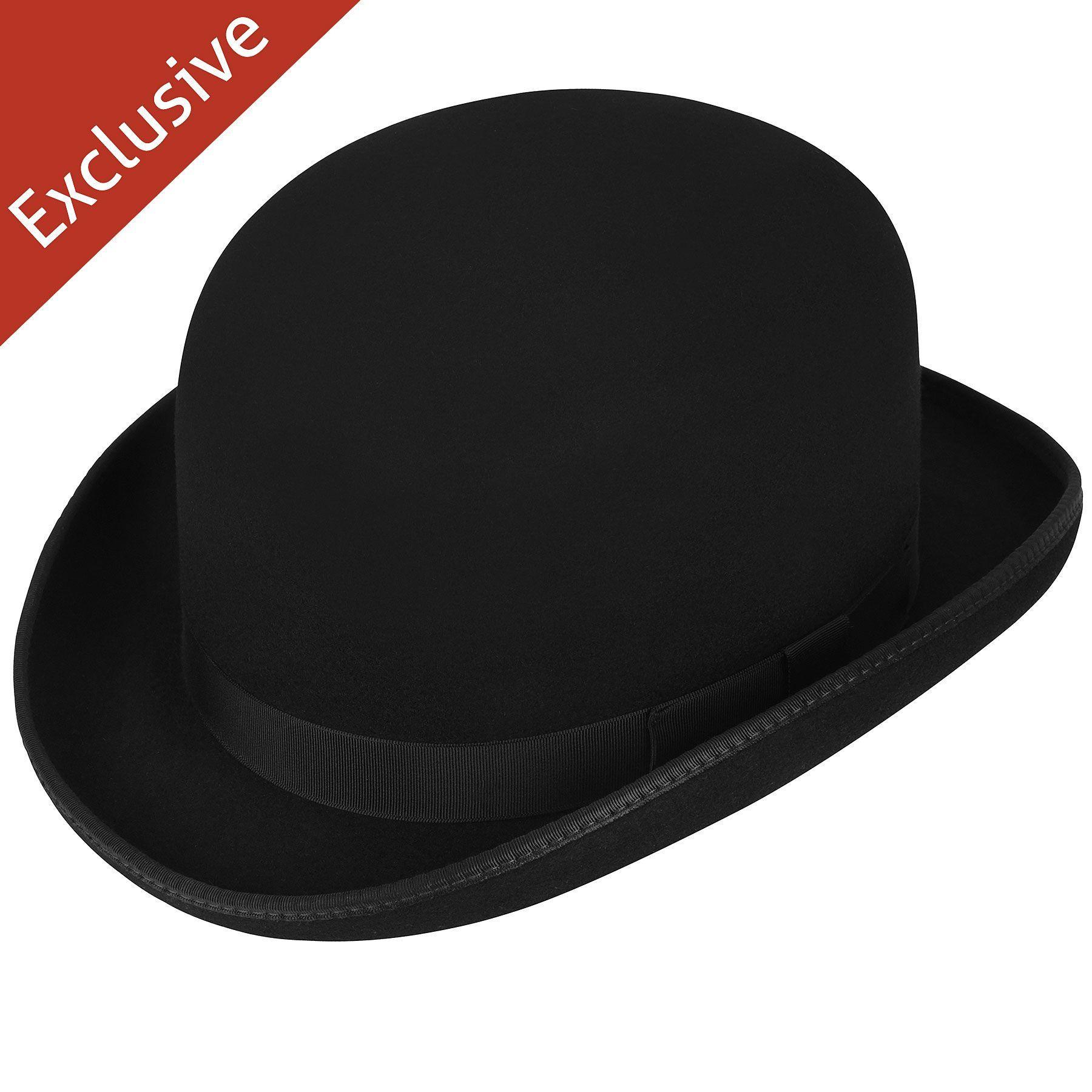 b60ca210 Steed Derby Hat Men's Hats, Derby Hats, Fedora Hat, Hats For Men,