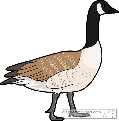 goose clipart graphic mart pinterest cricut rh pinterest ca mother goose clip art geese clip art images