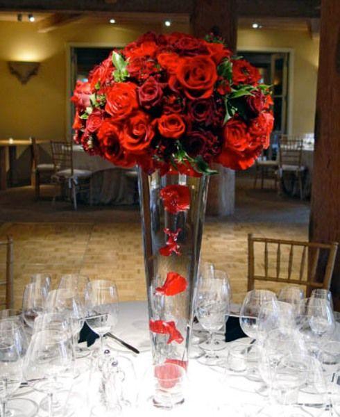 Pin En Wedding Events