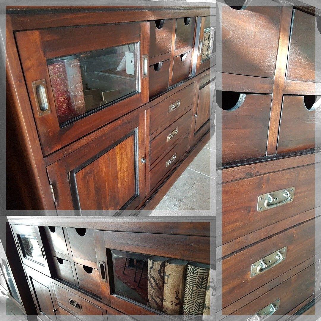 Organizar y ordenar nuestro salón sin renunciar al diseño es posible ...