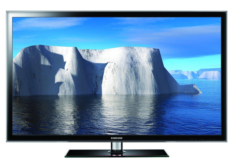 7 best 55 inch tvs under 1000 55 inch tvs best tvs