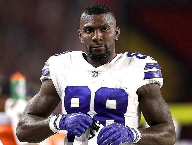 Report: Dez Bryant Could Be Perfect Fit For NFL Team Lacking Locker-Room Cancer #dezbryantjersey Report: Dez Bryant Could Be Perfect Fit For NFL Team Lacking Locker-Room Cancer #dezbryantjersey Report: Dez Bryant Could Be Perfect Fit For NFL Team Lacking Locker-Room Cancer #dezbryantjersey Report: Dez Bryant Could Be Perfect Fit For NFL Team Lacking Locker-Room Cancer #dezbryant
